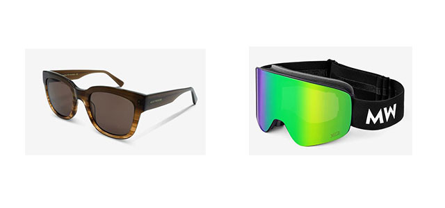 Best-Stylish-Sunglasses-Snow-Goggles-For-Men-Women-F