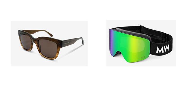 Best-Stylish-Sunglasses-Snow-Goggles-For-Men-Women-F