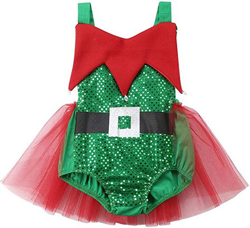 Christmas-Elf-Costumes-Outfits-For-Kids-Adults-2020-1