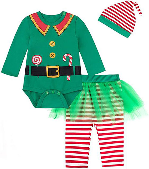 Christmas-Elf-Costumes-Outfits-For-Kids-Adults-2020-2