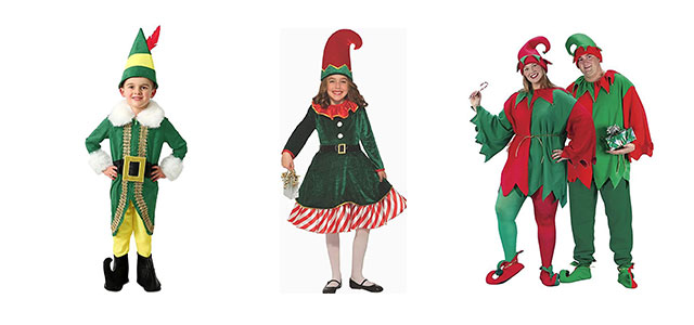 Christmas-Elf-Costumes-Outfits-For-Kids-Adults-2020-F