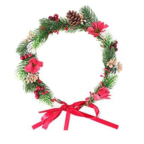 Christmas-Hair-Fashion-Accessories-2020-11