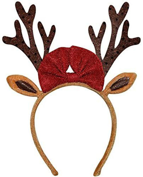 Christmas-Hair-Fashion-Accessories-2020-12