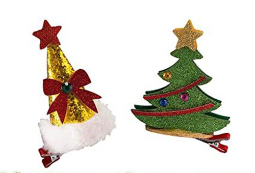 Christmas-Hair-Fashion-Accessories-2020-3