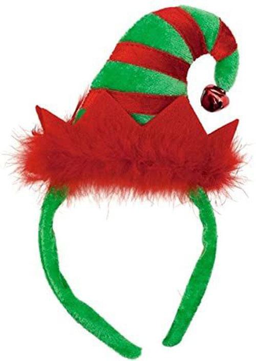 Christmas-Hair-Fashion-Accessories-2020-5