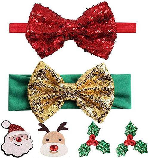 Christmas-Hair-Fashion-Accessories-2020-7