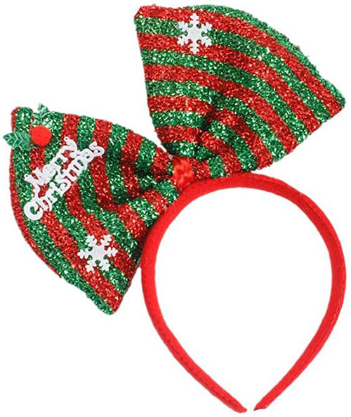 Christmas-Hair-Fashion-Accessories-2020-8