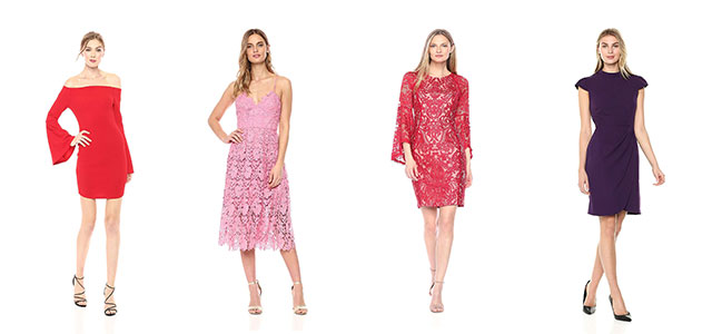 Christmas-Party-Outfits-2020-Xmas-Party-Dresses-F