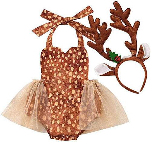Christmas-Reindeer-Costumes-For-Kids-Ladies-Men-2020-1