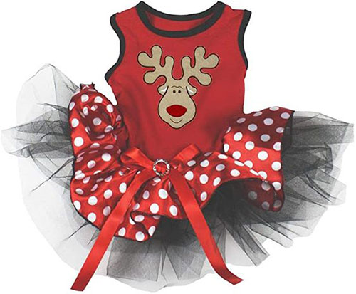 Christmas-Reindeer-Costumes-For-Kids-Ladies-Men-2020-2