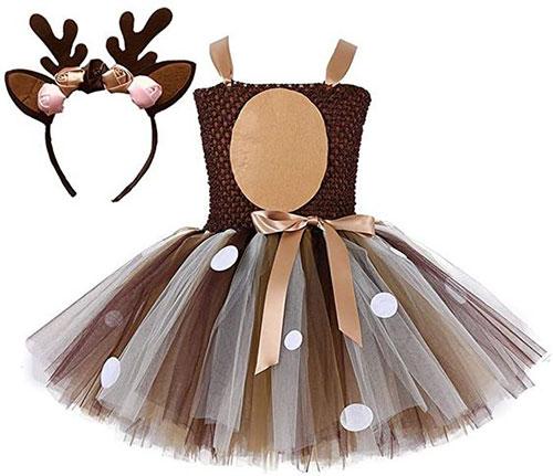 Christmas-Reindeer-Costumes-For-Kids-Ladies-Men-2020-3