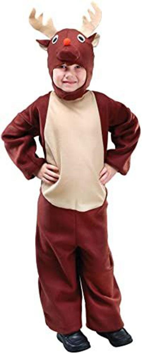 Christmas-Reindeer-Costumes-For-Kids-Ladies-Men-2020-4