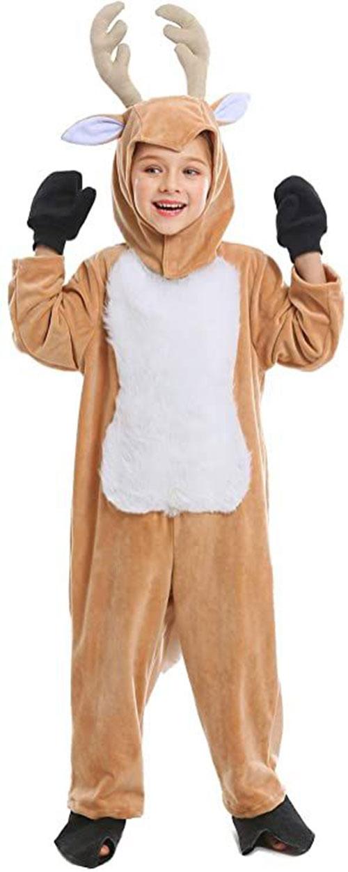 Christmas-Reindeer-Costumes-For-Kids-Ladies-Men-2020-5