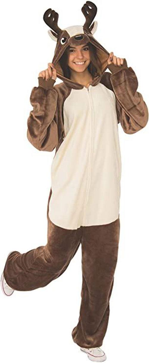 Christmas-Reindeer-Costumes-For-Kids-Ladies-Men-2020-6