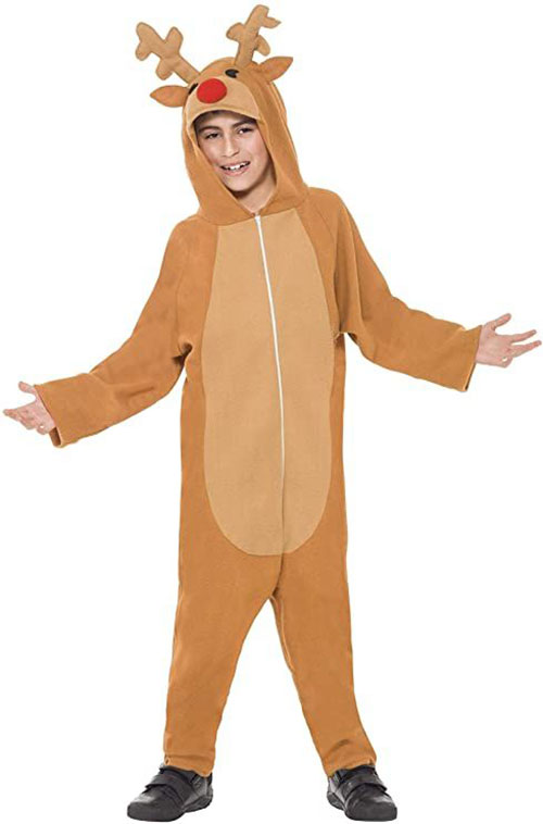 Christmas-Reindeer-Costumes-For-Kids-Ladies-Men-2020-7