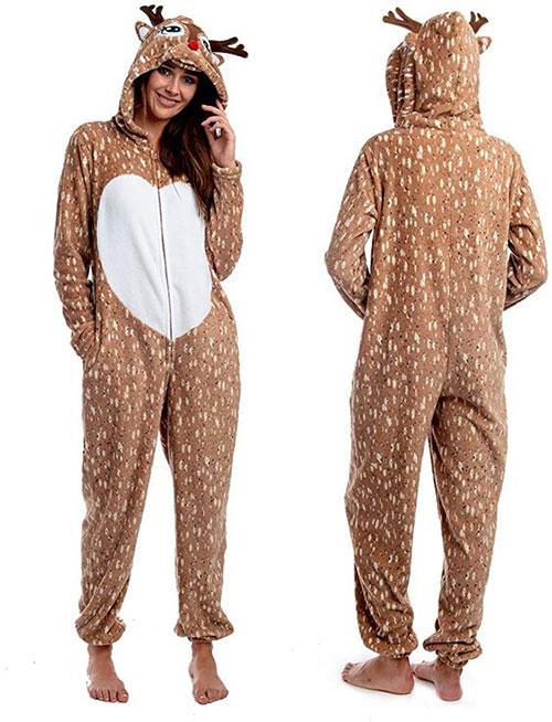 Christmas-Reindeer-Costumes-For-Kids-Ladies-Men-2020-9