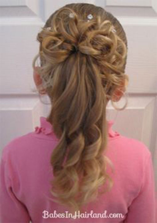 Christmas-Themed-Hairstyle-Ideas-For-Short-Long-Hair-2020-12