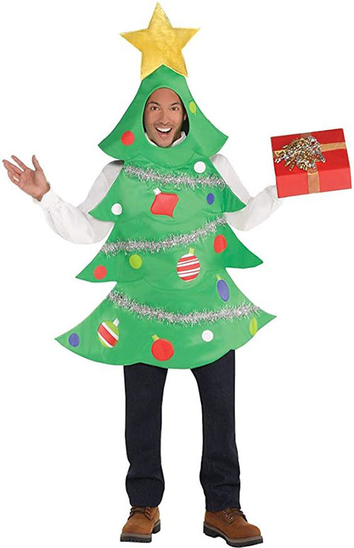 Christmas-Tree-Costumes-Outfits-For-Kids-Adults-2020-11
