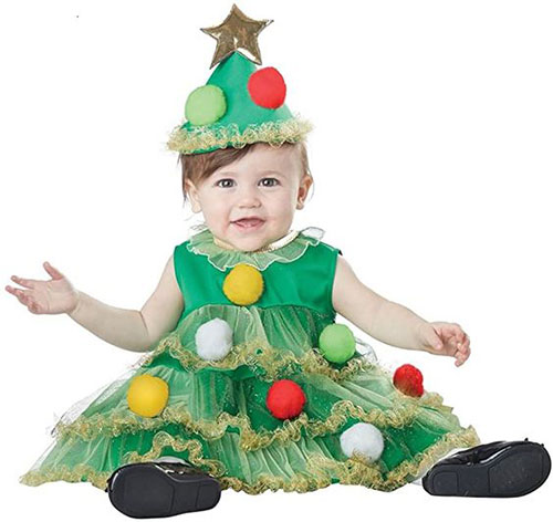 Christmas-Tree-Costumes-Outfits-For-Kids-Adults-2020-2