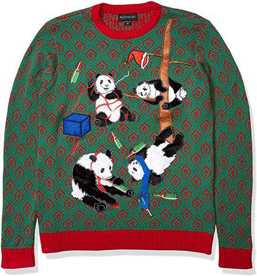 Ugly-Christmas-Sweaters-2020-Funny-Xmas-Sweaters-1