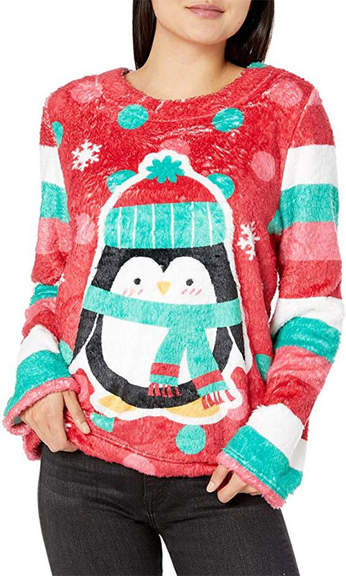 Ugly-Christmas-Sweaters-2020-Funny-Xmas-Sweaters-11