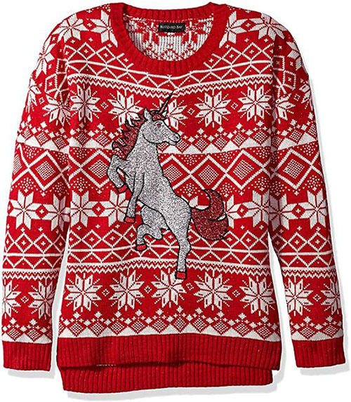 Ugly-Christmas-Sweaters-2020-Funny-Xmas-Sweaters-12