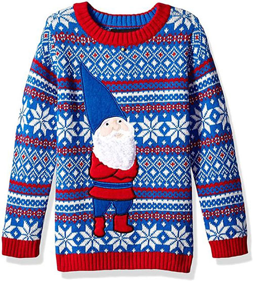 Ugly-Christmas-Sweaters-2020-Funny-Xmas-Sweaters-13