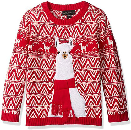 Ugly-Christmas-Sweaters-2020-Funny-Xmas-Sweaters-14