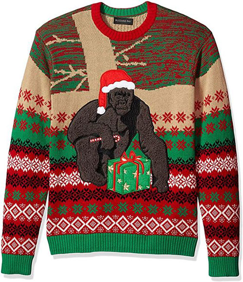 Ugly-Christmas-Sweaters-2020-Funny-Xmas-Sweaters-2