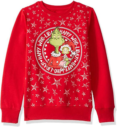 Ugly-Christmas-Sweaters-2020-Funny-Xmas-Sweaters-3