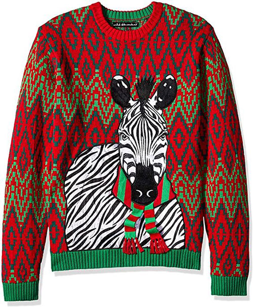 Ugly-Christmas-Sweaters-2020-Funny-Xmas-Sweaters-4