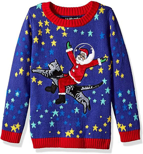 Ugly-Christmas-Sweaters-2020-Funny-Xmas-Sweaters-5