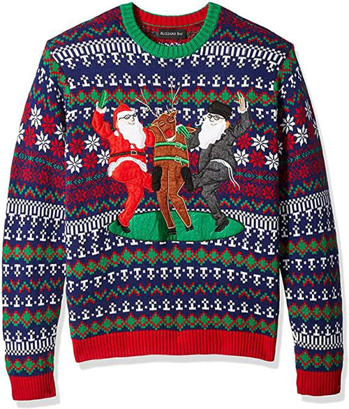 Ugly-Christmas-Sweaters-2020-Funny-Xmas-Sweaters-6