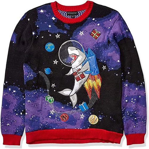 Ugly-Christmas-Sweaters-2020-Funny-Xmas-Sweaters-7