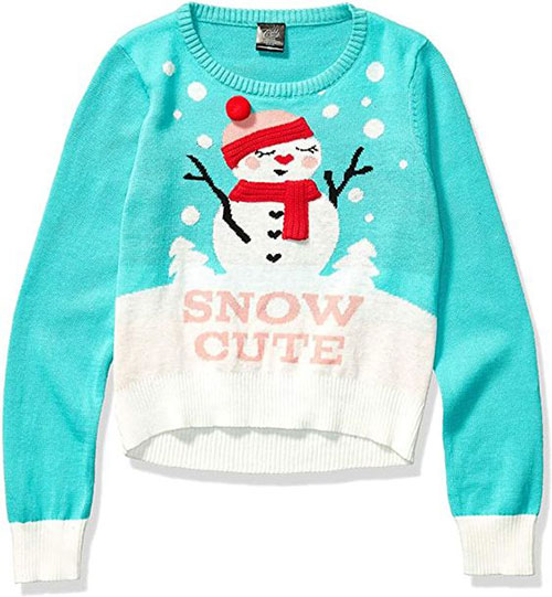 Ugly-Christmas-Sweaters-2020-Funny-Xmas-Sweaters-8