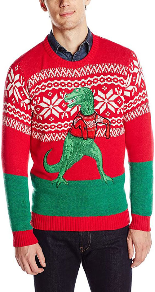 Ugly-Christmas-Sweaters-2020-Funny-Xmas-Sweaters-9
