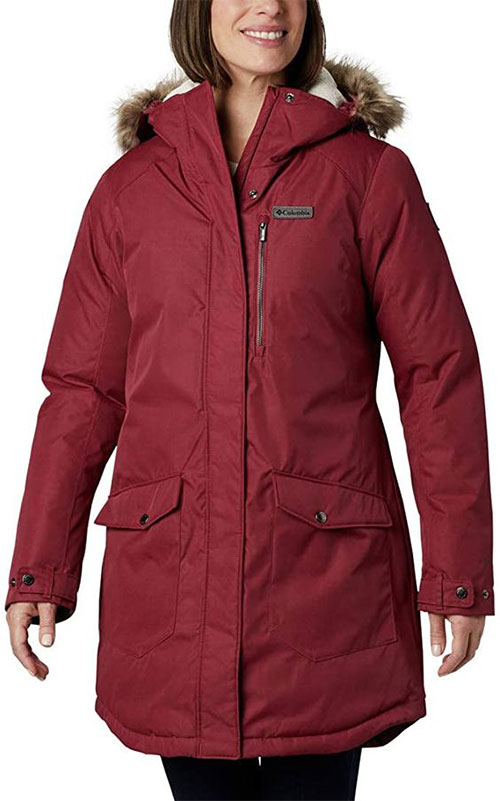 10-Winter-Jackets-Trends-For-Women-2021-Winter-Fashion-1