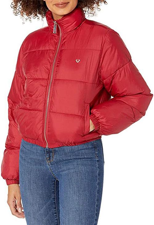 10-Winter-Jackets-Trends-For-Women-2021-Winter-Fashion-10