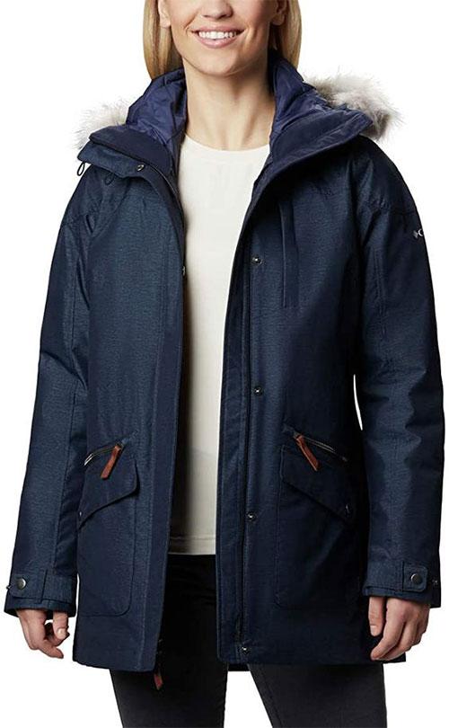 10-Winter-Jackets-Trends-For-Women-2021-Winter-Fashion-2