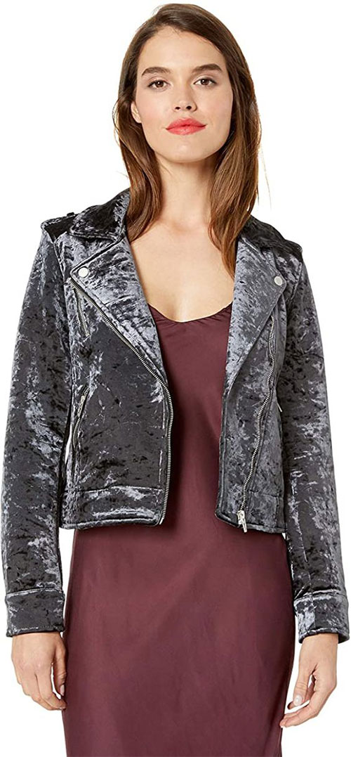 10-Winter-Jackets-Trends-For-Women-2021-Winter-Fashion-4