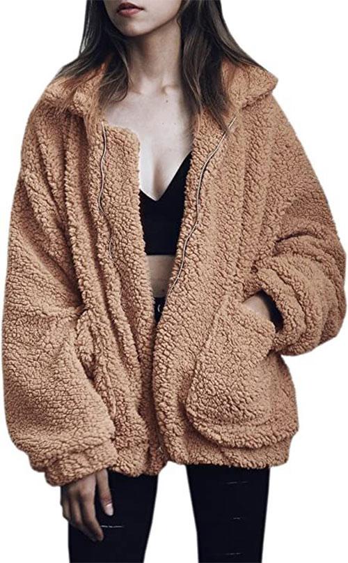 10-Winter-Jackets-Trends-For-Women-2021-Winter-Fashion-5