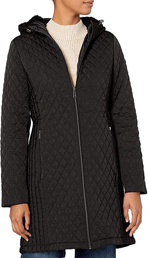 10-Winter-Jackets-Trends-For-Women-2021-Winter-Fashion-7