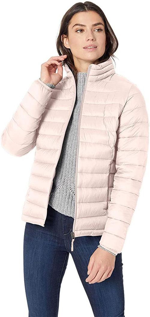 10-Winter-Jackets-Trends-For-Women-2021-Winter-Fashion-8