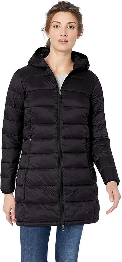10-Winter-Jackets-Trends-For-Women-2021-Winter-Fashion-9