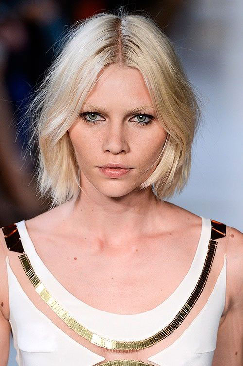 22-Best-Hairstyles-Hair-Trends-for-2021-New-Hair-Ideas-1