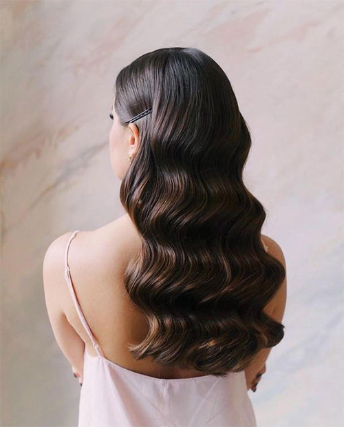 22-Best-Hairstyles-Hair-Trends-for-2021-New-Hair-Ideas-10
