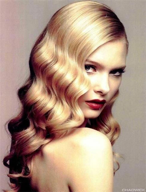 22-Best-Hairstyles-Hair-Trends-for-2021-New-Hair-Ideas-11