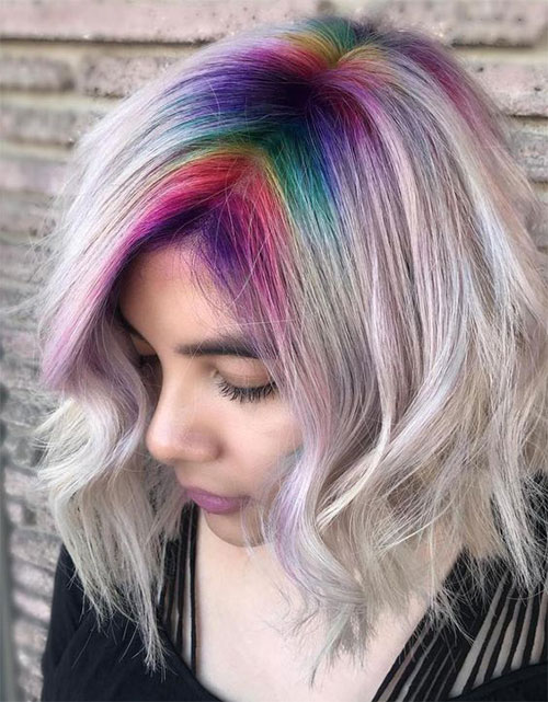 22-Best-Hairstyles-Hair-Trends-for-2021-New-Hair-Ideas-14