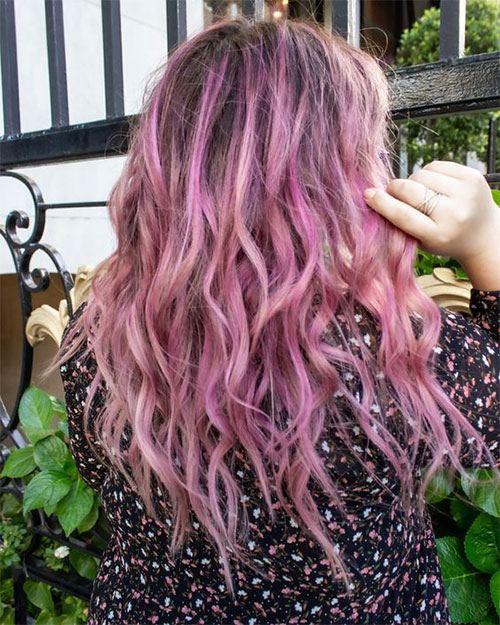 22-Best-Hairstyles-Hair-Trends-for-2021-New-Hair-Ideas-17