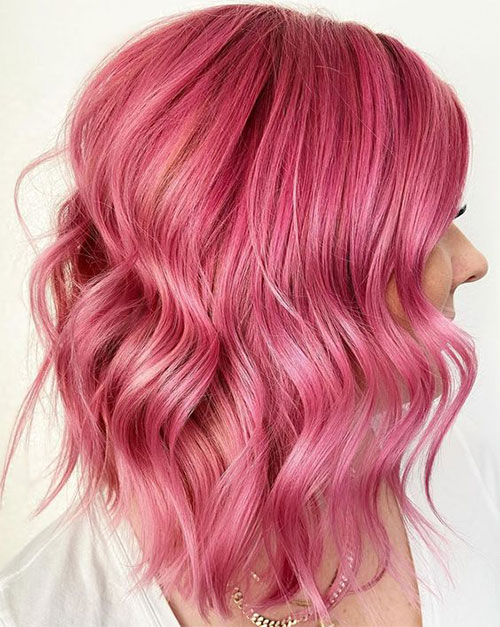 22-Best-Hairstyles-Hair-Trends-for-2021-New-Hair-Ideas-18
